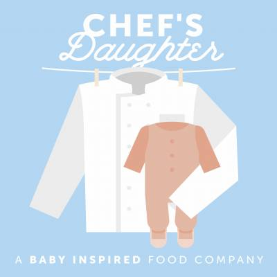 b2ap3_thumbnail_Chefs-Daughter---logo.jpg